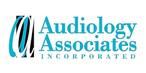 Audiology Associates Inc., Partner of Fishman Allergy Asthma ENT